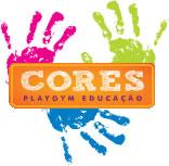Cores Playgym Educação